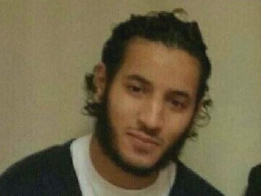 ISIS Are Not True Islam – Killer in Paris Ruins Baby's Life