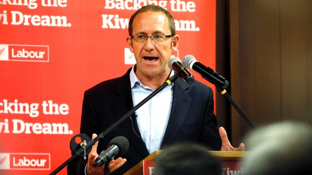 Immigration Problem in NZ – John Key (Prime Minister) Ignores it