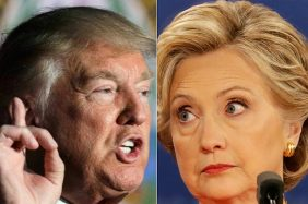 Hillary Clinton Avoids Paying Taxes Just Like Trump