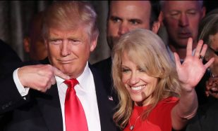 Trump Triumphs – Let the People Rule