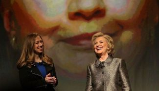 FBI 'Aggressively Investigating' Clinton Foundation For Potential Pay To Play Crimes